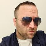 Robert S.'s avatar