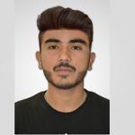 Arshad's avatar