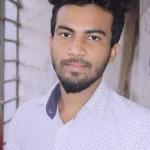 Majidul Islam