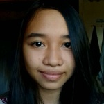 Shaina Mae A.'s avatar