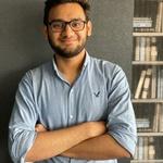 Waqar A.'s avatar