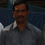 MD Kamal