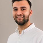 Gilxhon T.'s avatar