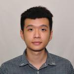 Weng Sim T.'s avatar