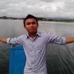 Ratan Jyoti C.