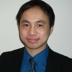 Paul P.'s avatar
