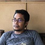 Wiekf T.'s avatar
