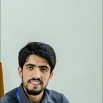 Rizwan Ali K.