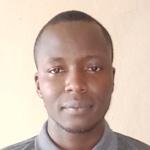 Adeniyi J.'s avatar