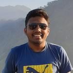 Viran M.'s avatar