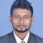 Lahiru M W.