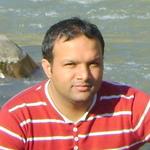 Khuram J.