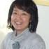 Naoko I.
