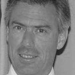Rolf M.