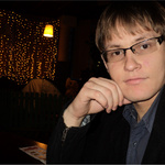 Nikolay T.