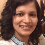 Rina Begum