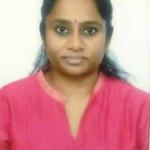 Savitha N.