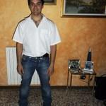 Cristian Tropea
