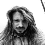 Blake L.'s avatar