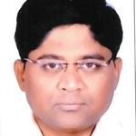 Rama Prasada Reddy