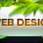 Web G.