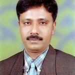 Mohd. Abdul W.