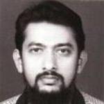 Mohamed Iqbal P.