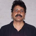 Krishnamurthy K.