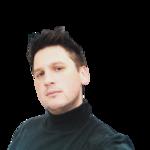 Langham Virtual Assistant