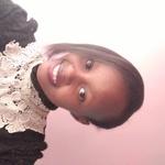 Mary N.'s avatar