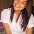 Natassia F.