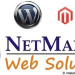 Netmax W.