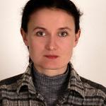 Ioana G.