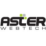 Aster W.