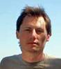 Evgeny N.