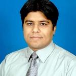 Farid Mahmood M.