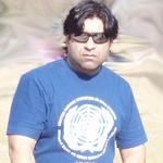 Imran Q.