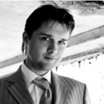 Alexey N.
