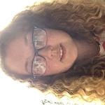 Stephanie J.'s avatar