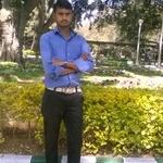 Chandru