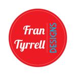 Fran T.