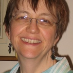 Fiona Weston