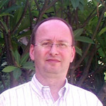 Manfred F.