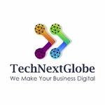 Technextglobe