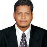Syed Moosa Nazir