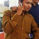 Girish Dhamane
