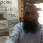 Muhammad Gohar