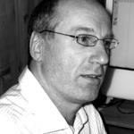 Alan C.