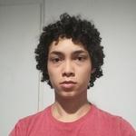 Nathanael Alexander's avatar