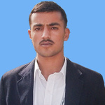 Yasir K.